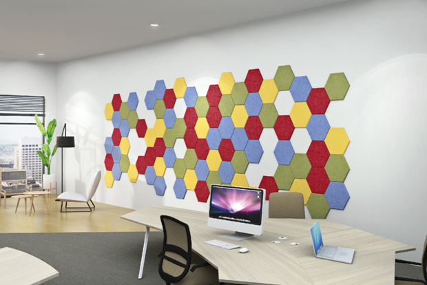 THE PERKS OF INSTALLING ACOUSTIC WALL PANELS IN YOUR HOME